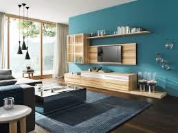 Wohnzimmer Planen Glamouros Wohnzimmer Lounge Mobel Planen Und Einrichten Bohm