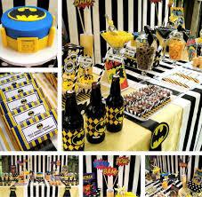 batman birthday party ideas heroes batman birthday party ideas batman birthday