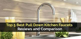 moen kitchen faucets reviews moen kitchen faucets lowes top 5 best pull reviews and