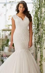 plus size beach wedding dresses plus size chiffon empire wedding