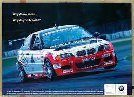 bmw posters bmw team ptg z 22 b 19 95 posters57 com your source