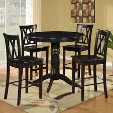 Kmart Dining Room Sets 28 Kmart Furniture Kitchen Table Dining Sets Amp
