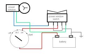 wiring diagram power window u2013 readingrat net