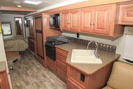 winnebago vista for sale at poulsbo rv save on every class a at