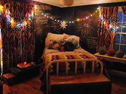 Lights Room Decor by Bedroom Impressing Christmas Teen Bedroom Decor Colorful Lights