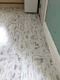 483 best flooring images on flooring ideas homes and home