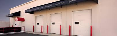 Overhead Door Cincinnati by Garage Door Products U0026 Services From Ae Door U0026 Window Co