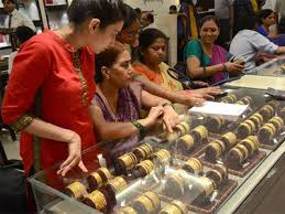 gold no tax on jewellery gold purchased out of disclosed income