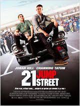 21 Jump Street film complet