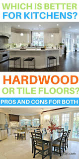 Laminate Flooring Or Bamboo Flooring Which Is Better 412 Best Best Of The Flooring Flooring Faq U0027s Images On