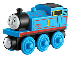 Make Your Own Wooden Toy Train by Amazon Com Fisher Price Thomas U0026 Friends Wooden Railway Thomas