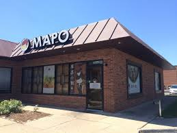 where to eat and drink in naperville mapo restaurant