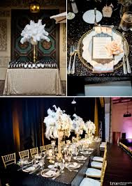 prado balboa park monarch weddings concepts event design