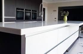 tristone kitchen worktops tristone worktops bespoke tristone