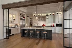 contemporary kitchen design ideas tips contemporary kitchen design pictures tag contemporary kitchen design