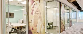 grainger glass door gallery u2013 baumann studios