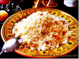 cuisine maghrebine cuisine maghrebine pour ramadan ohhkitchen com