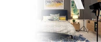 home textile designer jobs in gurgaon livspace com