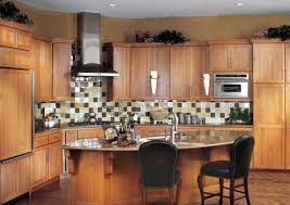 canyon creek cabinet company reviews home and cabinet reviews