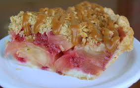 thanksgiving pies thanksgiving pies sweet life desserts