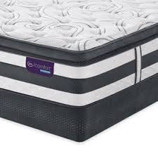 buy serta mattress sets from bed bath u0026 beyond