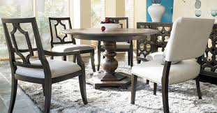 dining room furniture jacksonville furniture mart jacksonville