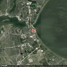 places to go near clear lake in kemah usa today
