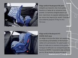 peut on mettre 3 siege auto dans une voiture audi tt et bébé tt ttrs audi forum marques
