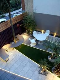 Roof Garden Design Ideas Design Ideas To The Roof Terrace Designer Amir Schlezinger