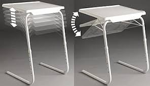 table mate tv tray table mate ii tv tray