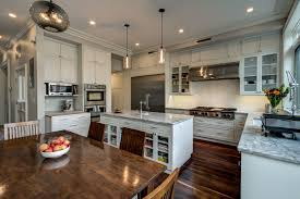 kitchen design brooklyn exterior extraordinary interior design ideas