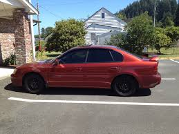 red subaru legacy subaru legacy questions would the flow master 40 series original