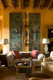 The Living Room Scottsdale Scottsdale Cathy Kincaid Interiors
