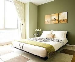 couleur de peinture pour chambre couleur pour chambre couleur de peinture pour chambre adulte