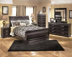 Kira Bedroom Set by Bedroom Art Decor Furniture Furniture Store In Houston