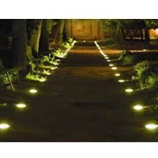 path lights led path lights path led lights led pathway lights