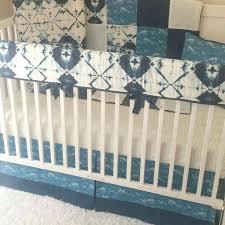 Denim Crib Bedding Denim Baby Bedding Personl Fvorite Wwwcom Denim Crib Bedding Set