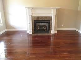 de lago grundl hardwood floors
