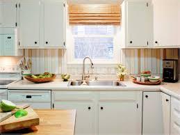 herringbone kitchen backsplash kitchen backsplash adhesive backsplash stainless peel and stick