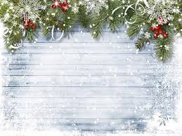 christmas photo backdrops christmas backdrops photography katebackdrop