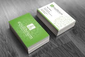 tarjeta de visita diseo diseño tarjetas de visita profesionales cerotec