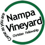 vineyard boise christian fellowship vineyard christian fellowship nampa