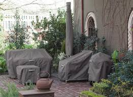 all about treasure garden furniture covers treasure garden furniture