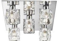 Hton Pendant Light Cube Ceiling Light Lighting Collection Ideas