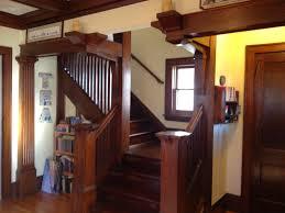 Arts And Crafts Homes Interiors Historic Minneapolis Real Estate