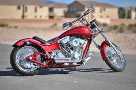 rude american 2002 bourget bike works rude american gilbert arizona 149132