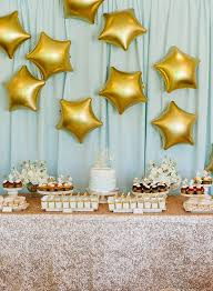 modern baby shower 37 modern baby shower décor ideas that really inspire digsdigs