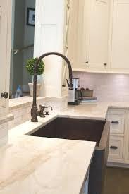 reach kitchen faucet copper kitchen faucet kitchen designs 3 extended reach kitchen