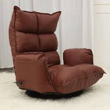 Living Room Chairs That Swivel Swivel Recliner Chairs For Living Room Icifrost House