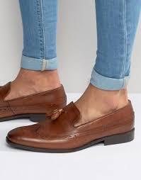 men u0027s formal shoes office leather u0026 smart shoes asos
